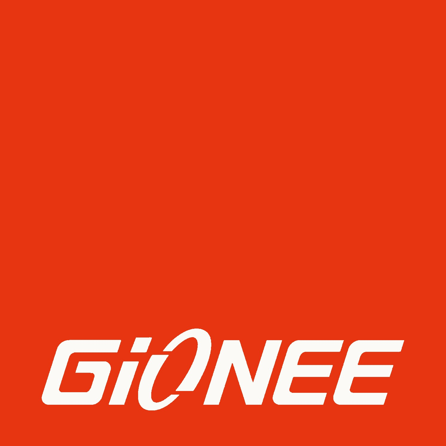 Android-смартфон Gionee S9 сдвойной камерой выйдет 15ноября