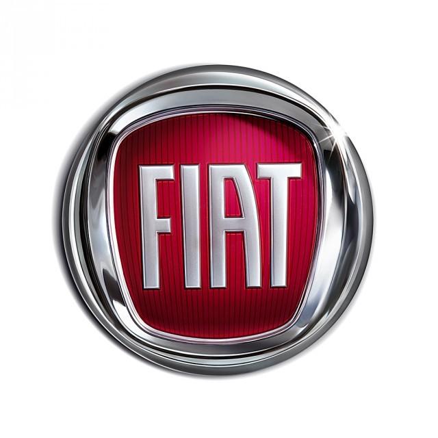Фиат представил вБразилии улучшенный Mobi Drive