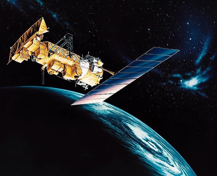 Спутники «Канопус» и«Метеор-М» планируют запустить в2016-м году