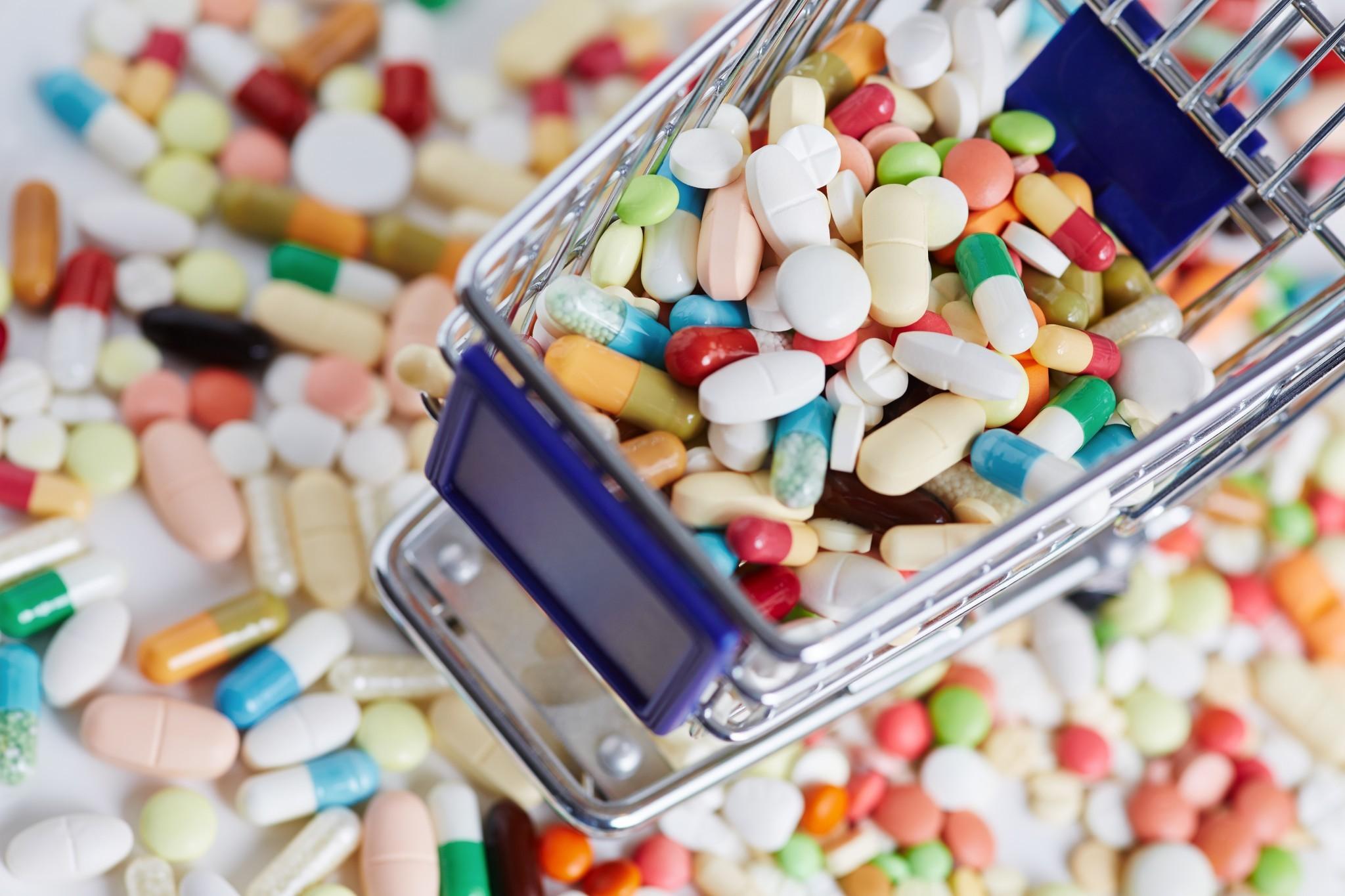 Дорогие лекарства отрака оказались малоэффективными