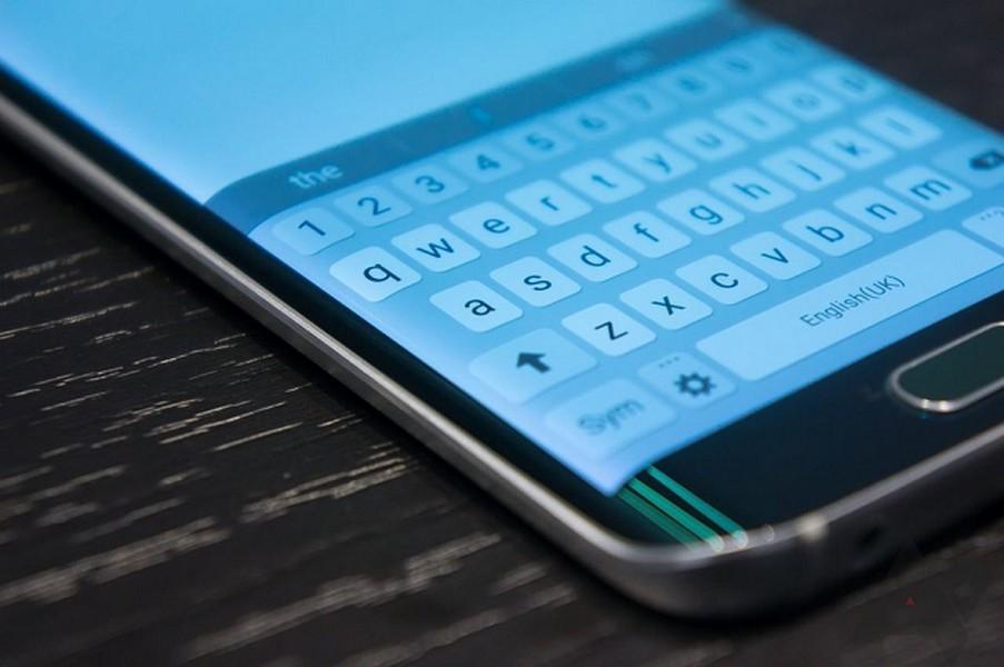 ВСеть просочились новые детали о Самсунг Galaxy S8