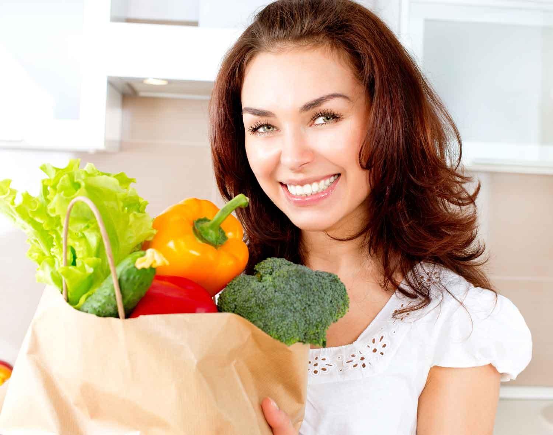 Ученые утверждают что здоровый образ жизни приводит к улучшению функций головного мозга