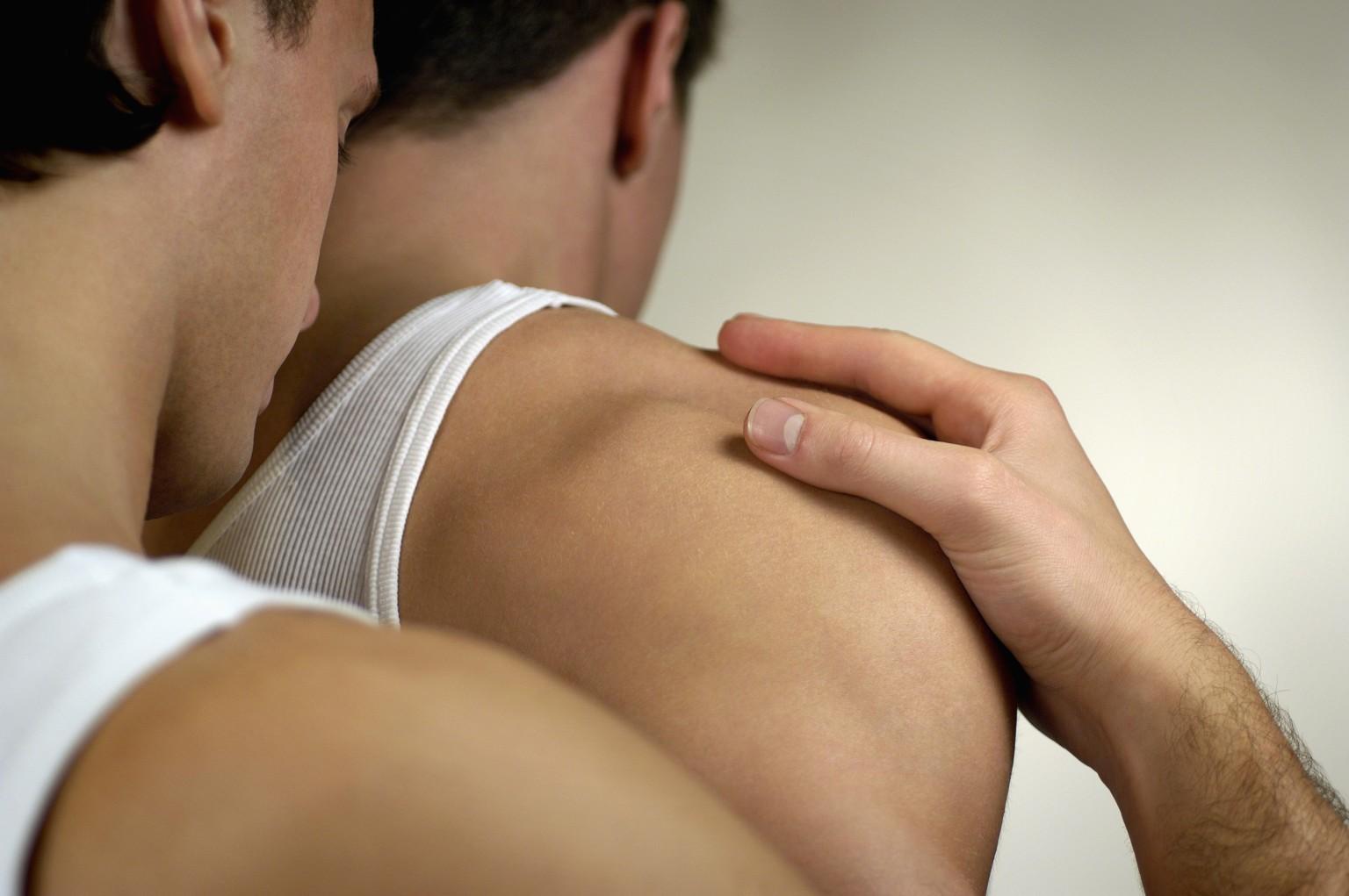 Ученые доказали: гомосексуалистами становятся, ноне появляются