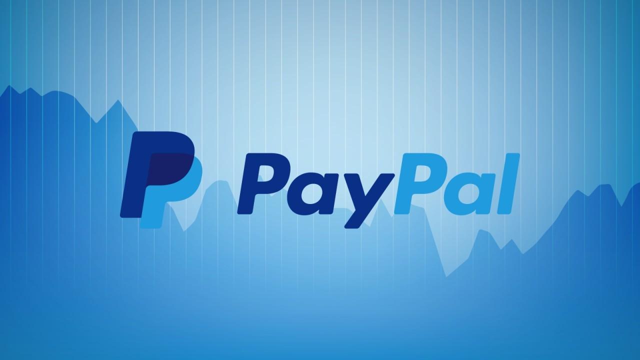 PayPal дополнилось поддержкой Siri