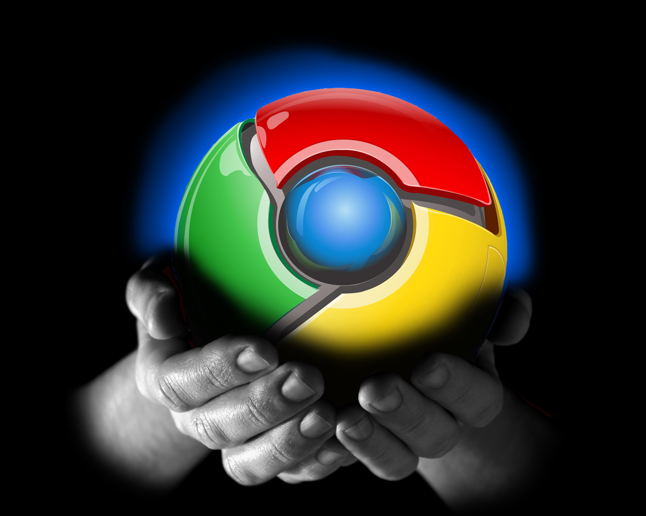Браузер Google Chrome установили свыше 2 млрд пользователей
