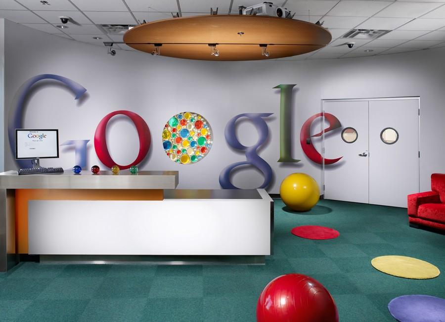Google: Браузер Chrome применяется на2 млрд устройств