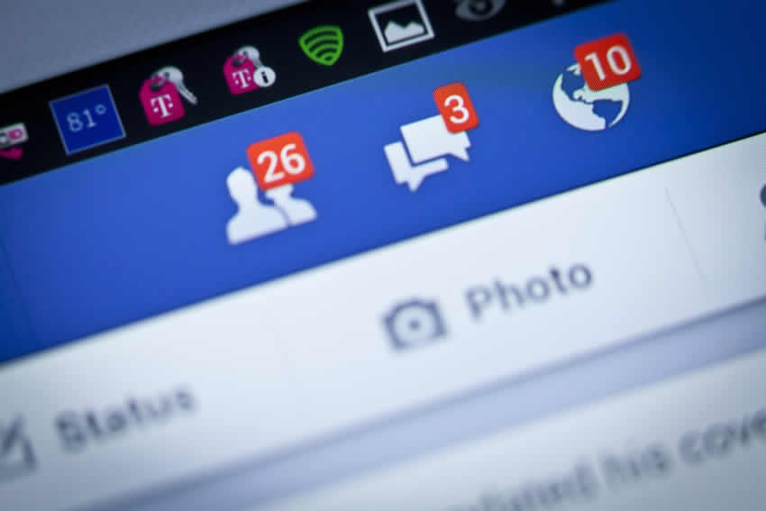 Фейсбук откажется отрекламы порасовому признаку