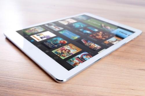 Apple начала торговать восстановленный 9,7-дюймовый iPad Pro насвоем сайте