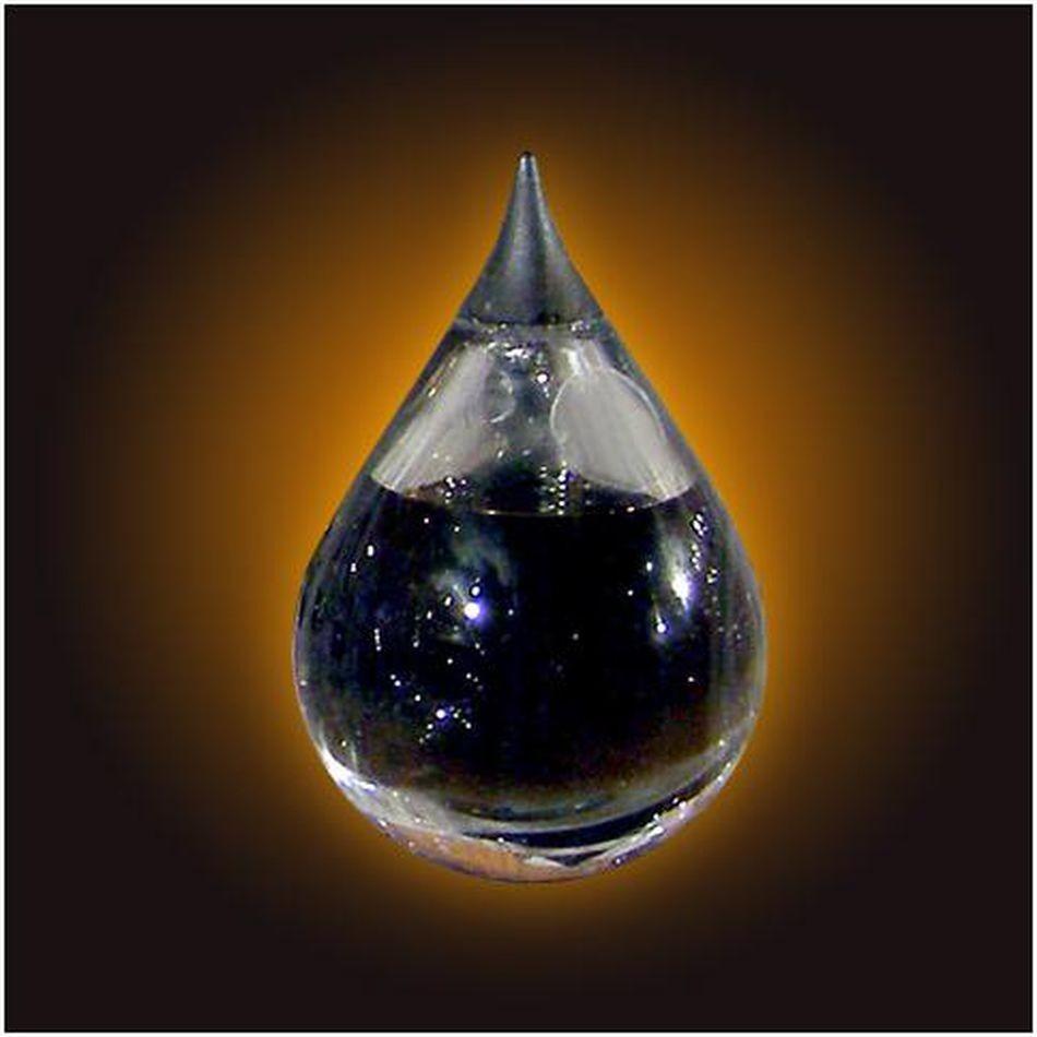 Российская Федерация поставила в КНР свыше 90 млн тонн нефти