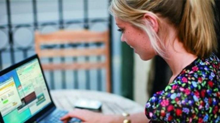 Ученые узнали, как активность в социальных сетях связана с длительностью жизни