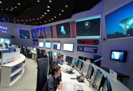 Перспективную ракету ArianeVI запустят корбите в 2021