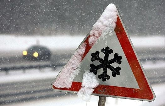 НаКиевском шоссе вПодмосковье перекрыто движение