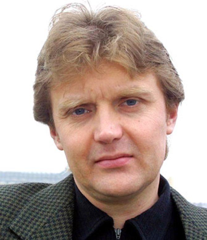 Вскоре британцы увидят новый телесериал поделу Литвиненко