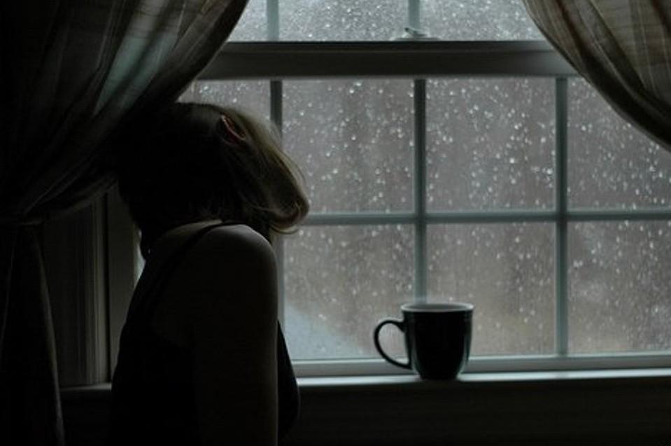 Ученые назвали причины зимней депрессии