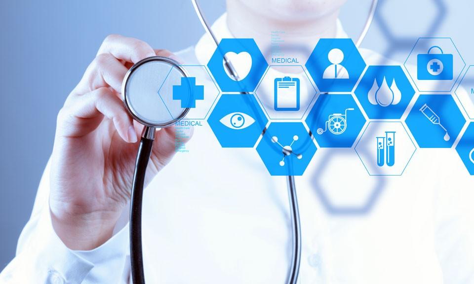 К 2030-ому в клиниках небудет надобности - Ученые
