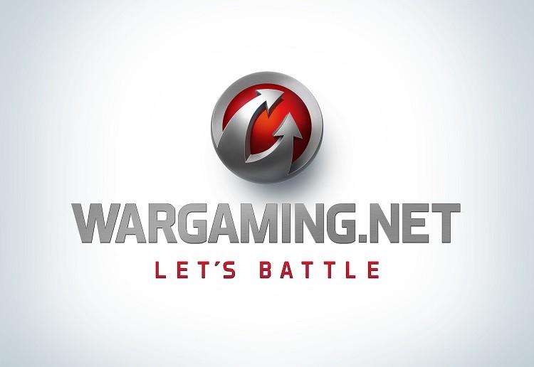 Wargaming, Creative Assembly иSega объединятся вразработке Total War: Arena