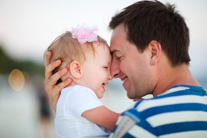 Мужчины смогут рожать детей через 10 лет— Шокирующее открытие ученых