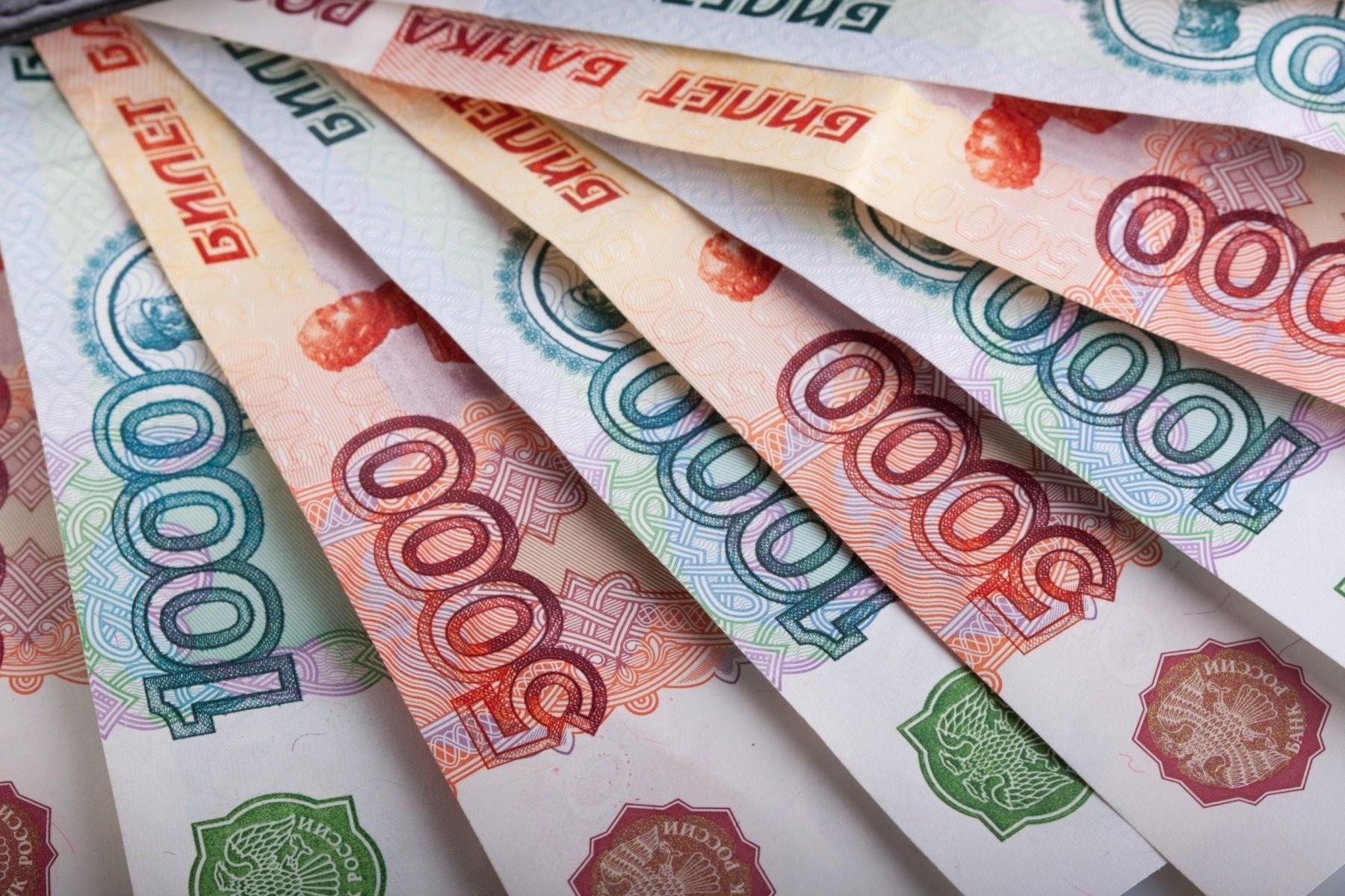Михаил Фрадков возглавил директорский состав фирмы «Алмаз-Антей»