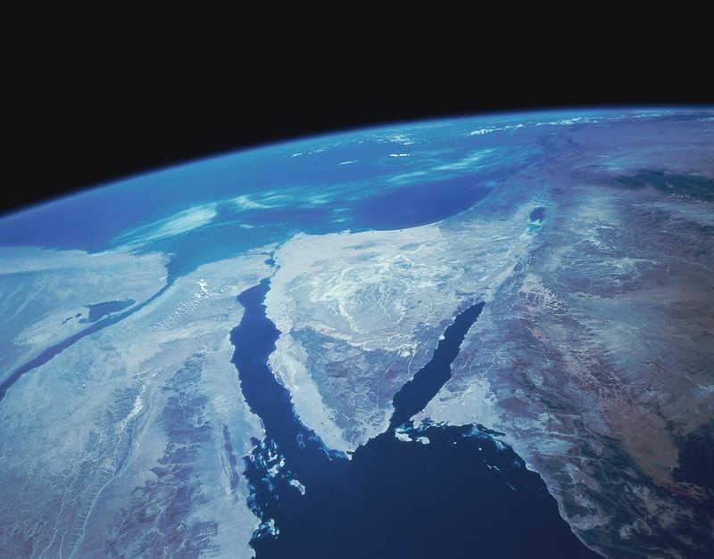 ВРоссии пройдет конкурс насоздание космической станции «Мир-2»