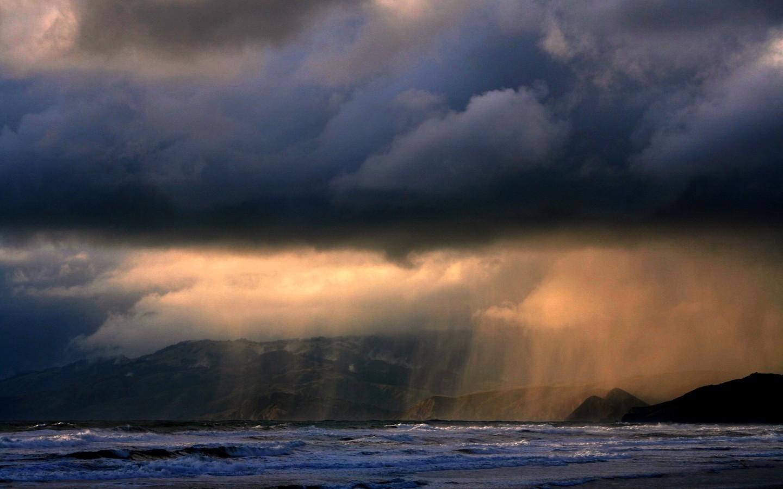Глобальное потепление несильно повлияет наклимат субтропиков