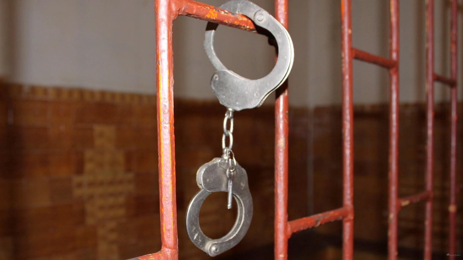 ВСША проведшего 28 лет втюрьме заключенного признали невиновным