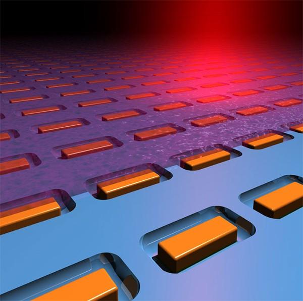 Физики из РФ приблизились ксозданию светового компьютера