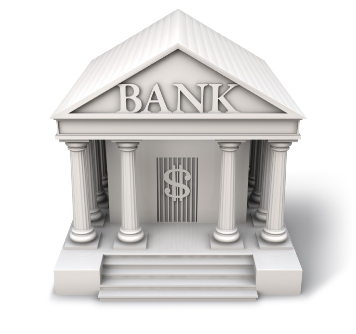 Максимальная ставка топ-10 банков повкладам врублях снизилась