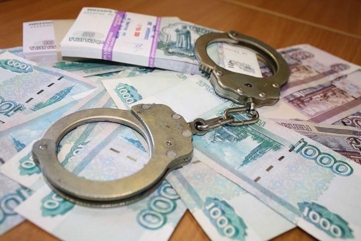 Чиновник попался накрупной взятке вСмидовичском районе ЕАО— Коррупционный скандал