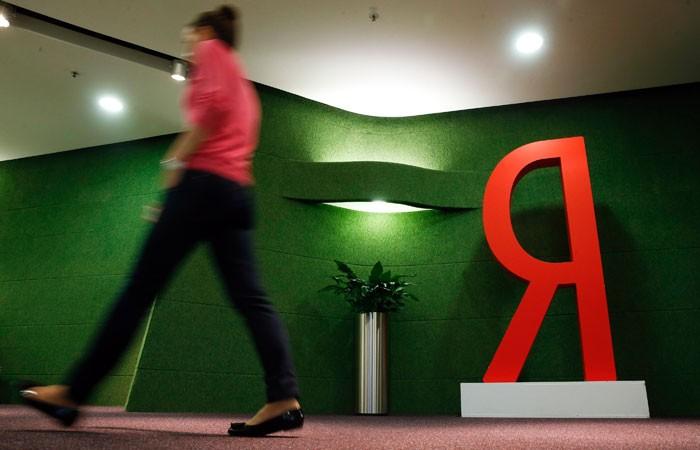 Сервис Zvooq подал иск к«Яндексу» на $29 млн из-за переманивания служащих