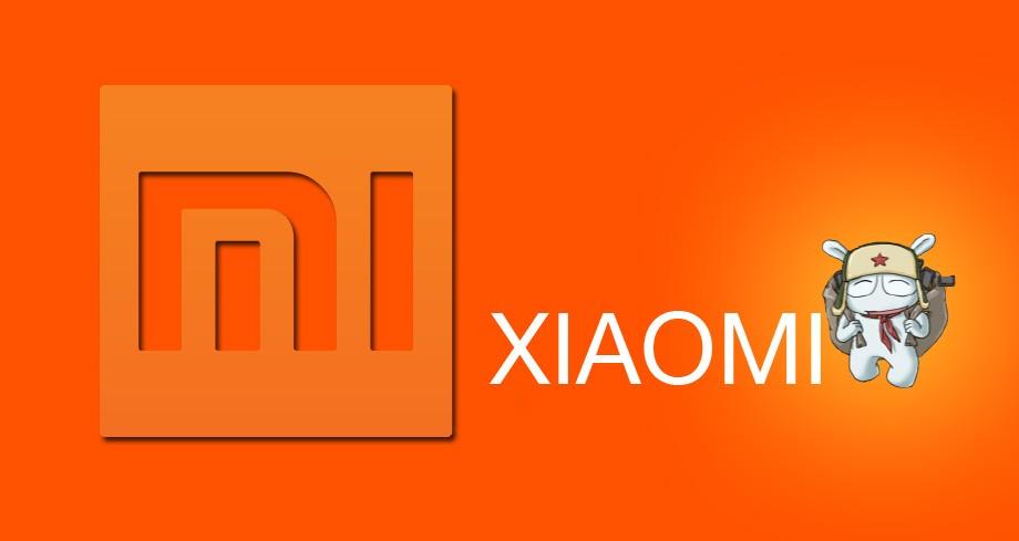 Xiaomi планирует открыть кабинет в РФ