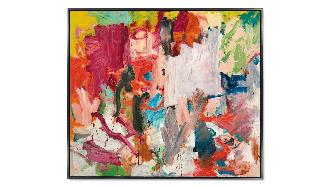 http://vistanews.ru/uploads/posts/2016-11/1479283197_de-kooning-untitled-xxv-1977.jpg