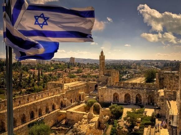 Израиль отговаривает РФ отпродажи оружия Ирану