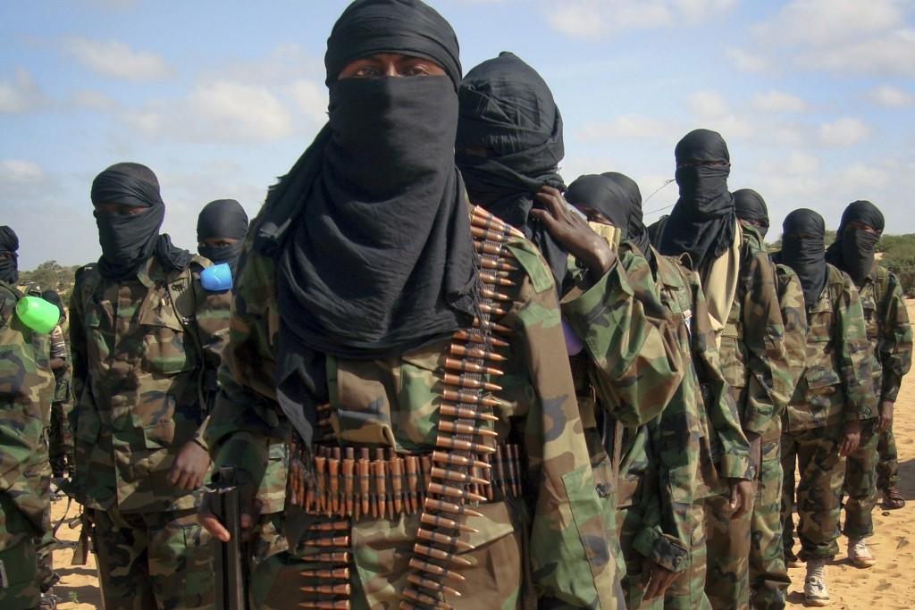 ВПентагоне проинформировали о ликвидации одного излидеров ИГИЛ