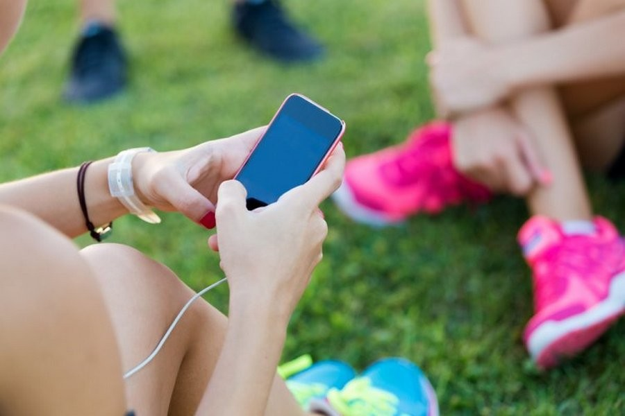 Ученые: жизнь без социальных сетей делает человека успешнее