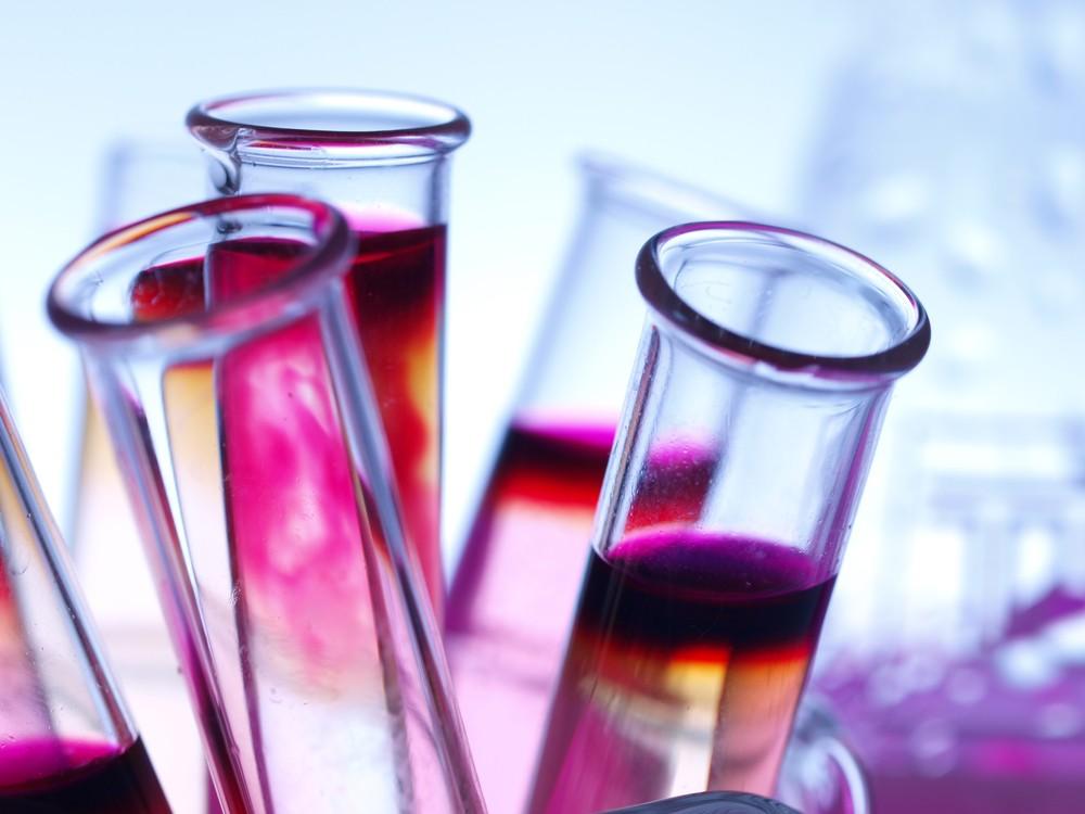 Русские ученые посоветовали новый класс химических соединений для радиотерапии рака