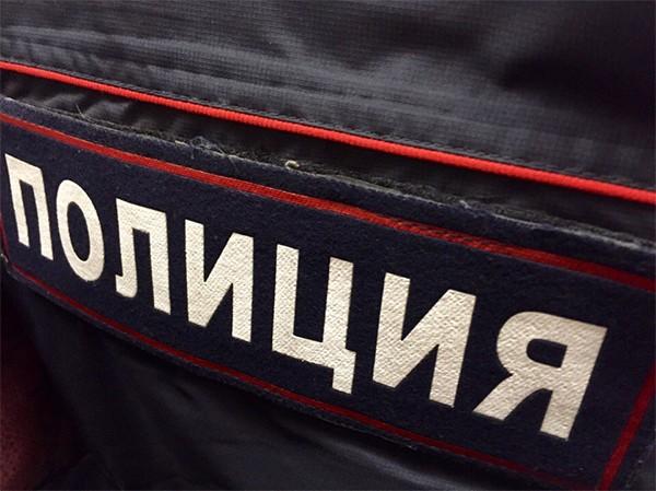 Убизнес-центра в столице России расстреляли бизнесмена