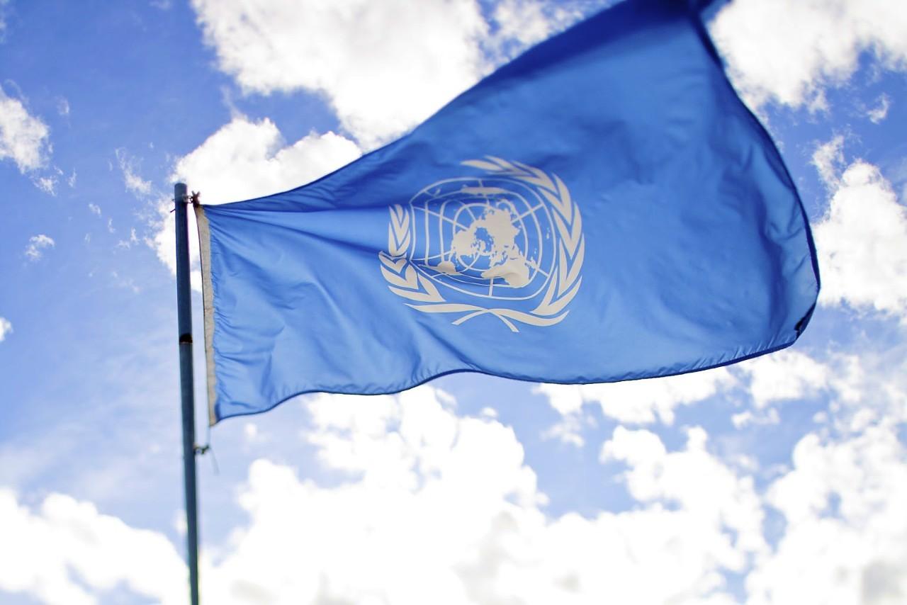 Генассамблея ООН приняла резолюцию оборьбе сгероизацией нацизма