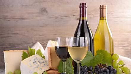 Ученые предвещают рост смертей отрака иалкоголя