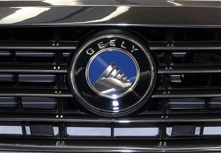 Продажи китайских авто в Российской Федерации всередине осени упали на37%