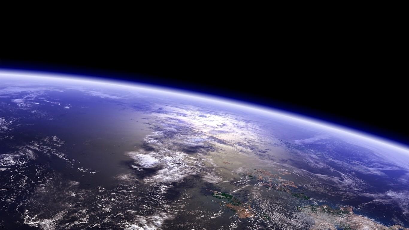 Световые часы улучшат точность ГЛОНАСС иGPS внесколько тыс. раз— Ученые