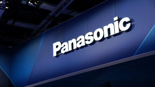 Panasonic создала мегафон который переводит речь вреальном времени
