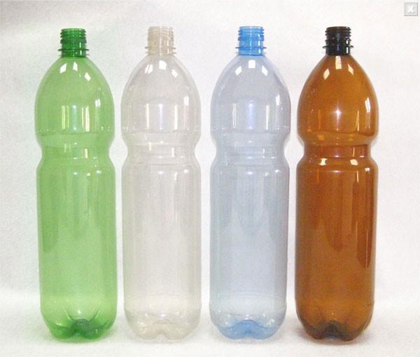Гражданин Германии заработал напустой бутылке неменее 3 млн