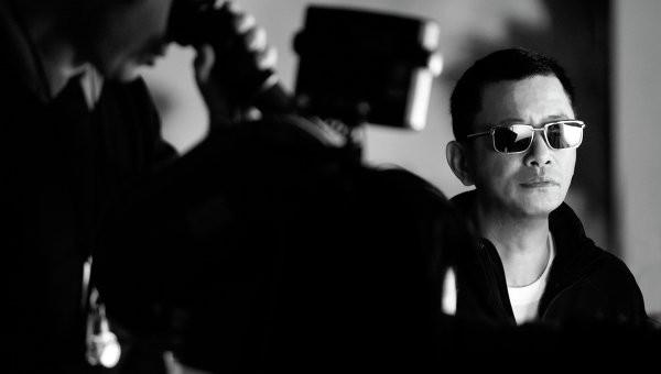 Вонг Кар-Вай снимет фильм обубийстве руководителя Gucci