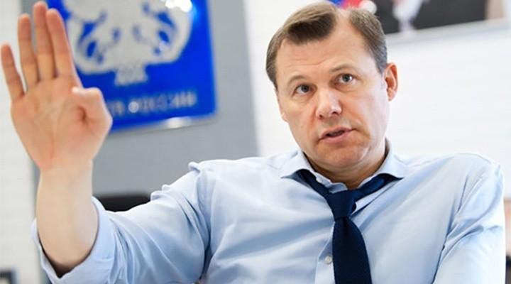Зарплату руководителя «Почты России» могут повысить до10 млн рублей