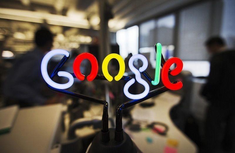 Google подала два новых иска кФАС
