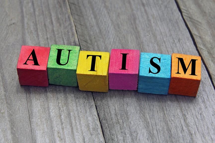 Ученые: Аутизм может быть диагностировать поголосу