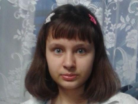 ВРостовской области пропала девочка-подросток