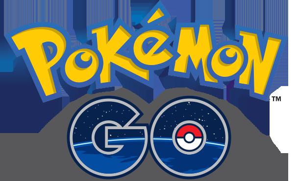 Кначалу зимы выходит 2-ая часть игры Pokemon Go