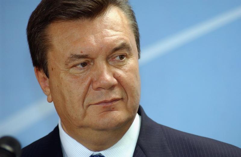 После допроса Порошенко можно провести очную ставку— юрист Януковича