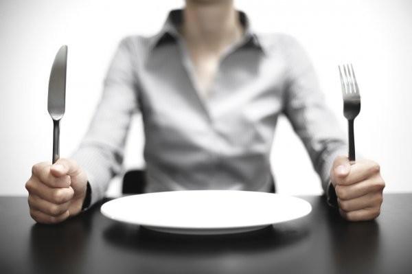 Ученые пояснили появление учеловека чувства голода